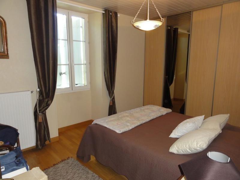 Revenda casa Sauveterre de guyenne 399500€ - Fotografia 6