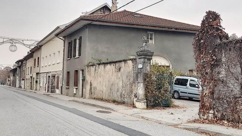 Investeringsproduct  huis Pontcharra 190000€ - Foto 8