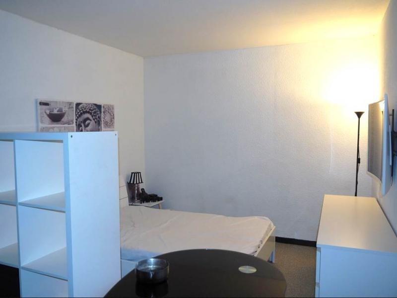 Vendita appartamento Cergy 129000€ - Fotografia 5