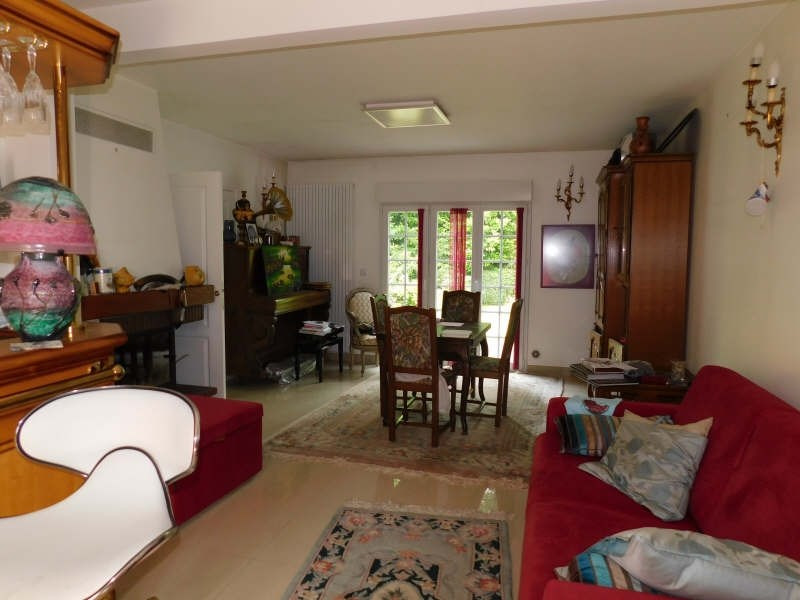 Sale house / villa Les loges en josas 775 000€ - Picture 5