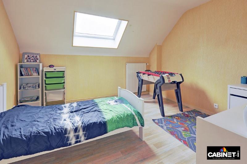 Vente maison / villa Fay de bretagne 213900€ - Photo 10