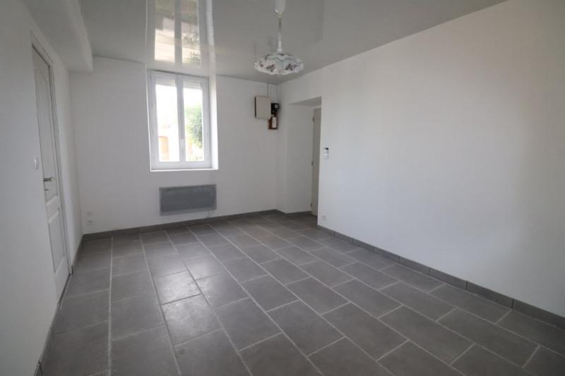 Sale house / villa Corquilleroy 129000€ - Picture 7