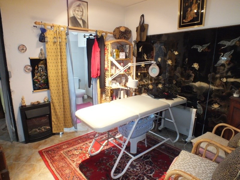 Vente fonds de commerce boutique San maurici, ampuriabrava 300 000€ - Photo 12