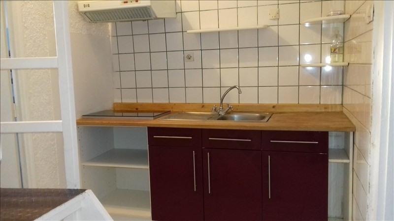 Sale house / villa St brieuc 82482€ - Picture 2