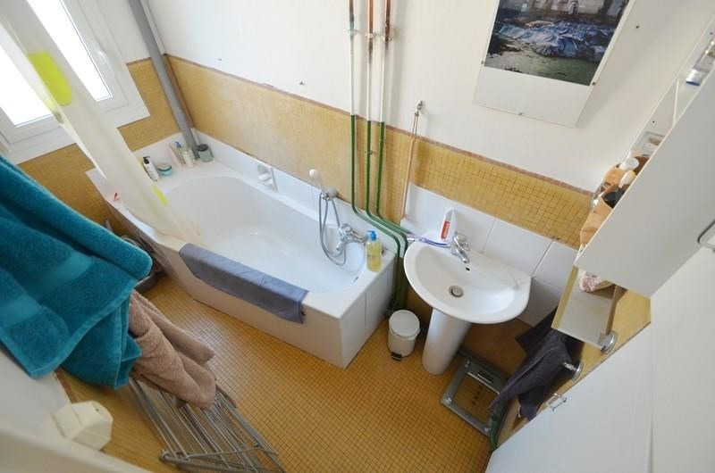 Vente appartement Nantes 223 000€ - Photo 7
