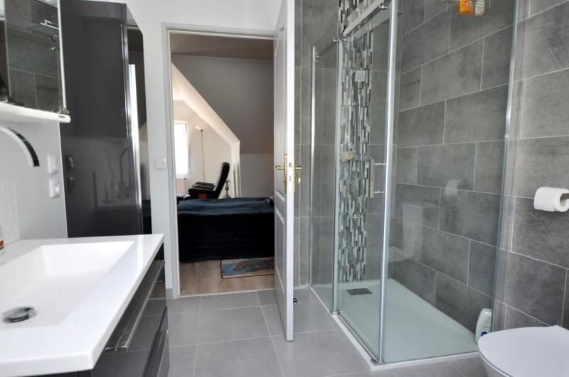 Vente maison / villa Limours 520000€ - Photo 15