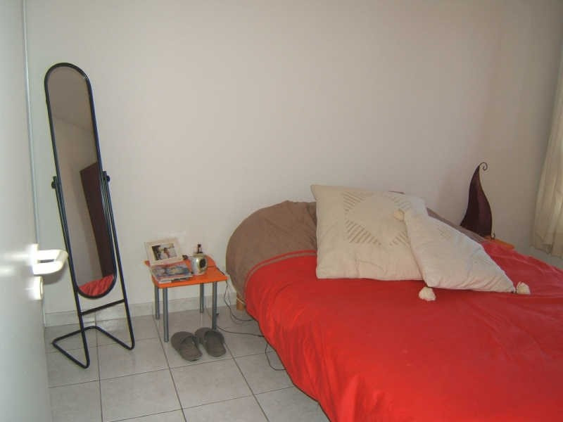 Produit d'investissement appartement Collioure 234 000€ - Photo 6