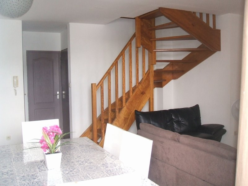 Vente appartement Ste clotilde 130 200€ - Photo 3