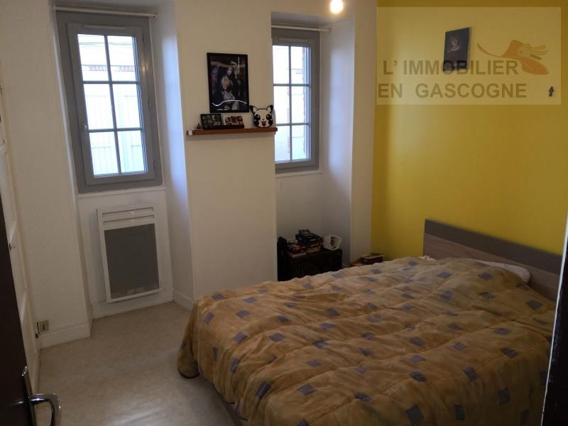 Investeringsproduct  flatgebouwen Gimont 131000€ - Foto 3
