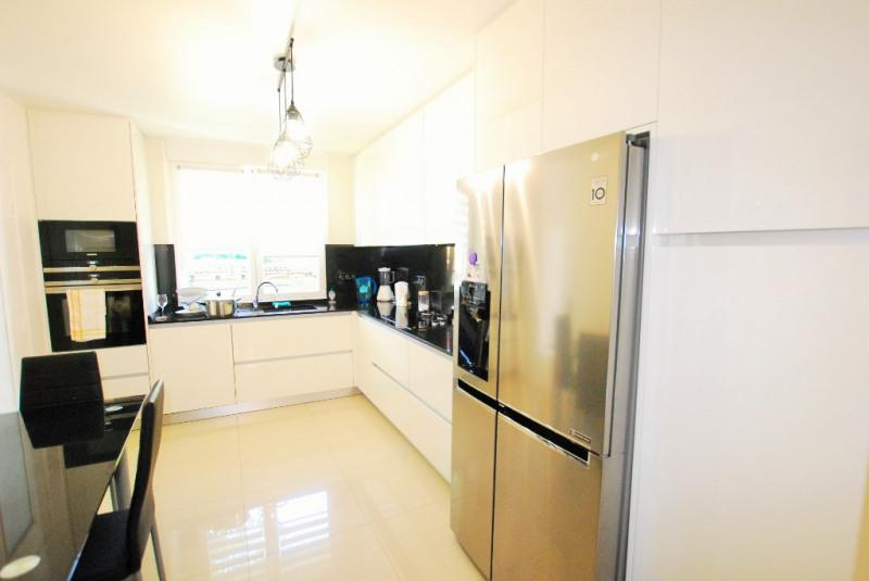 Sale house / villa Bezons 495000€ - Picture 5