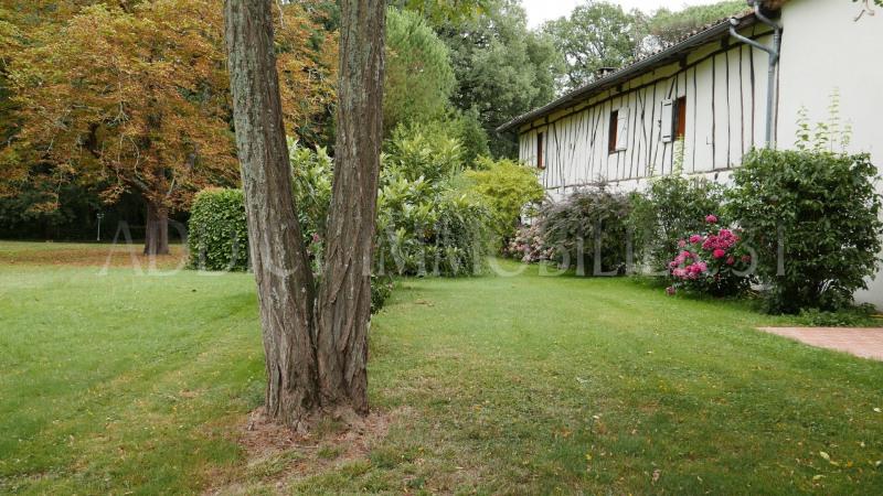 Vente maison / villa Lavaur 485000€ - Photo 16