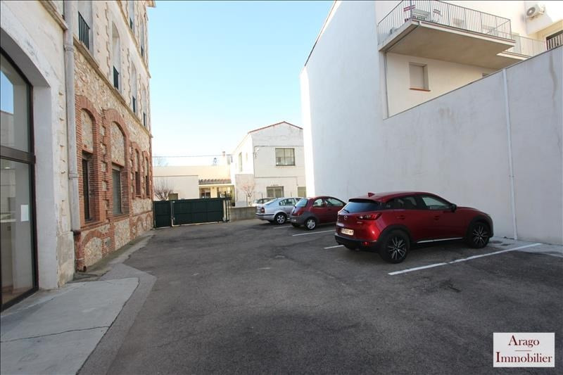 Vente appartement Rivesaltes 88 200€ - Photo 3