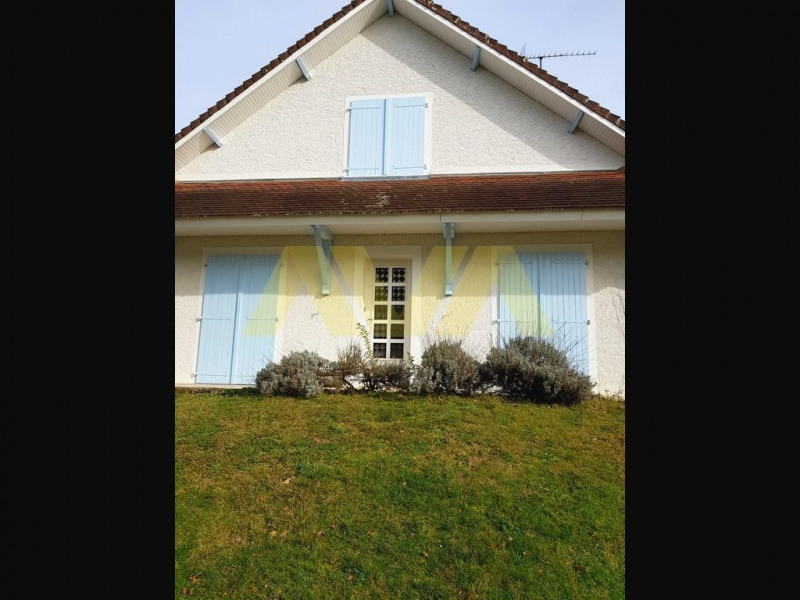 Sale house / villa Navarrenx 394000€ - Picture 2