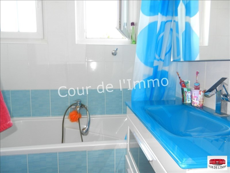 Verkauf wohnung Ville la grand 205000€ - Fotografie 6