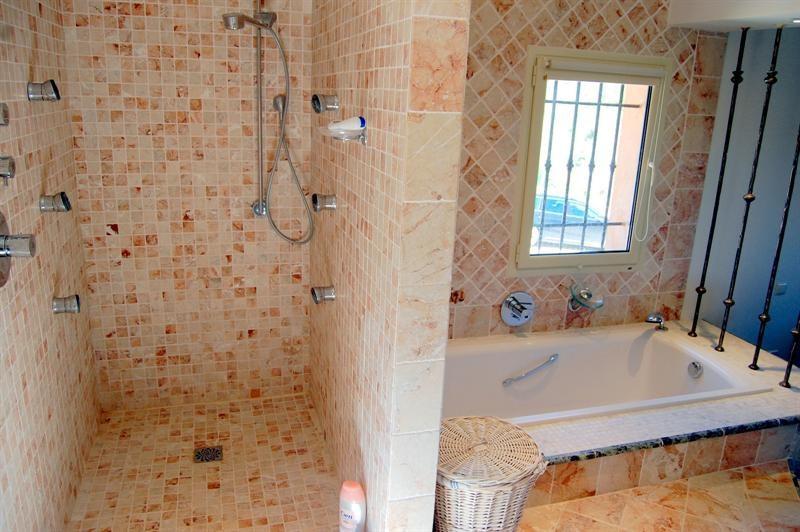 Vente de prestige maison / villa Le canton de fayence 1150000€ - Photo 38