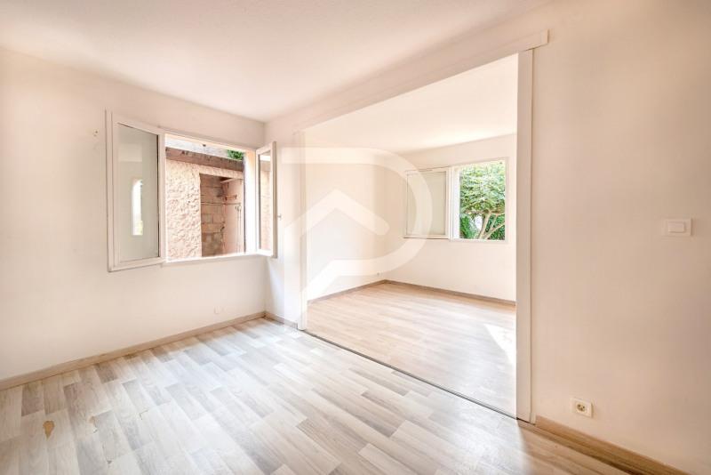 Vente maison / villa Rochefort-du-gard 219000€ - Photo 10