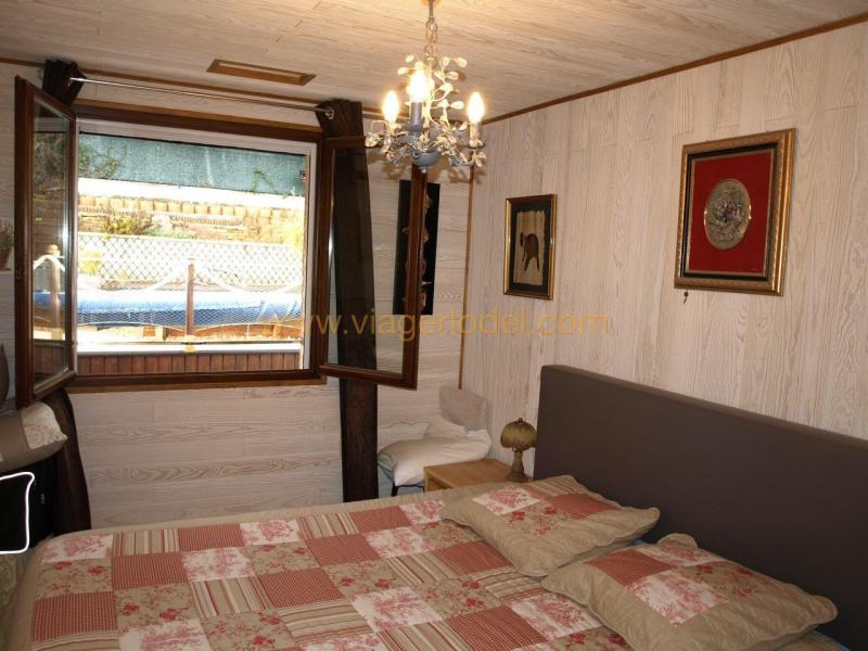Vitalicio  casa La boisse 190000€ - Fotografía 10