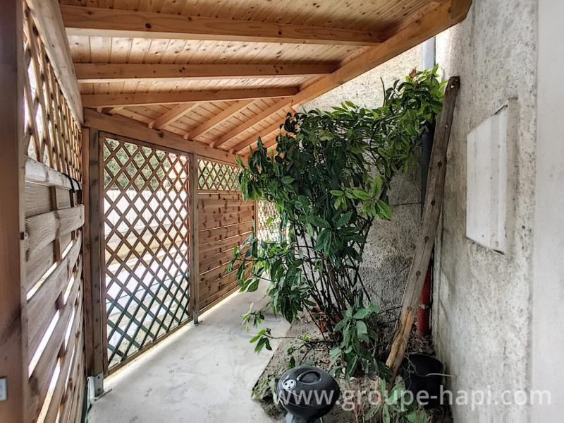 Verhuren  huis Meylan 1100€ CC - Foto 11
