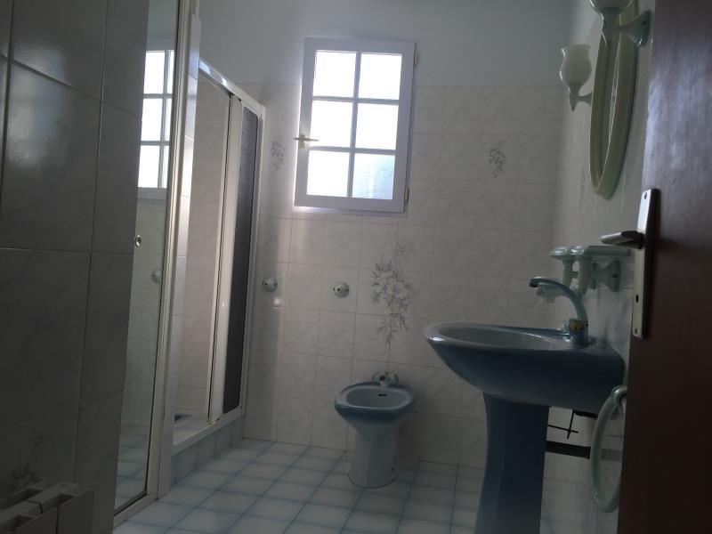 Sale house / villa Jard sur mer 299520€ - Picture 7