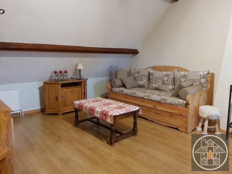 Vente maison / villa Thourotte 260000€ - Photo 5