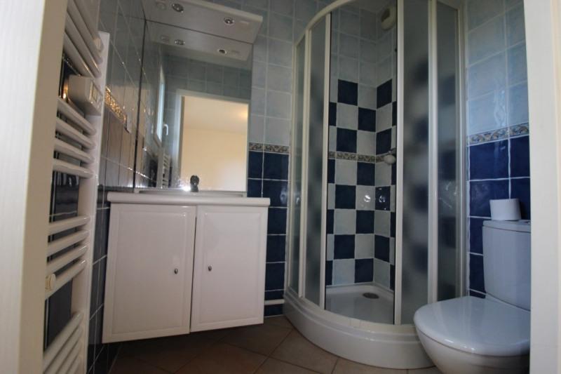 Vendita appartamento Hyeres 435700€ - Fotografia 8