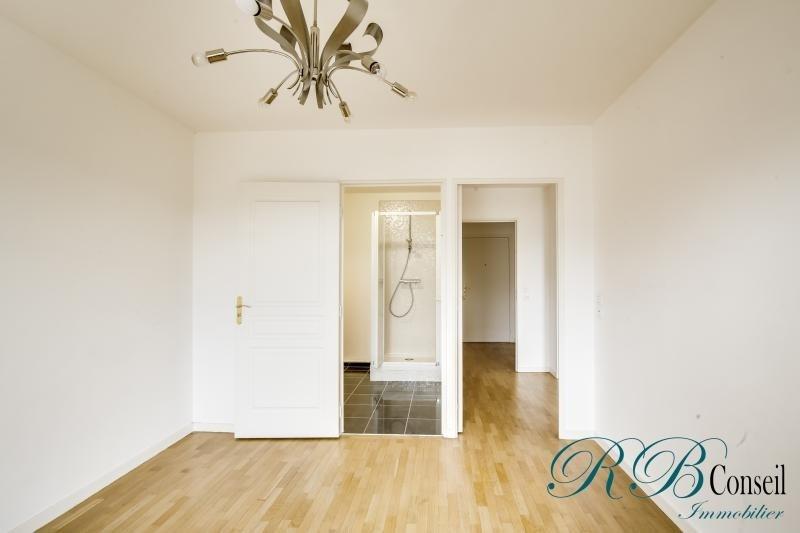 Location appartement Wissous 900€ CC - Photo 6