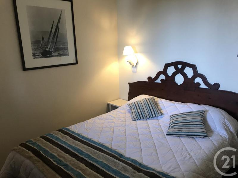 Venta  apartamento Deauville 119000€ - Fotografía 5