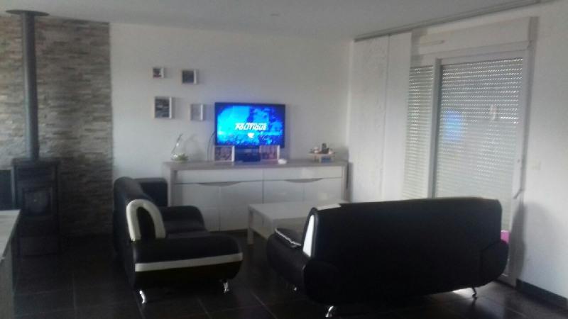 Sale house / villa Firminy 239500€ - Picture 3