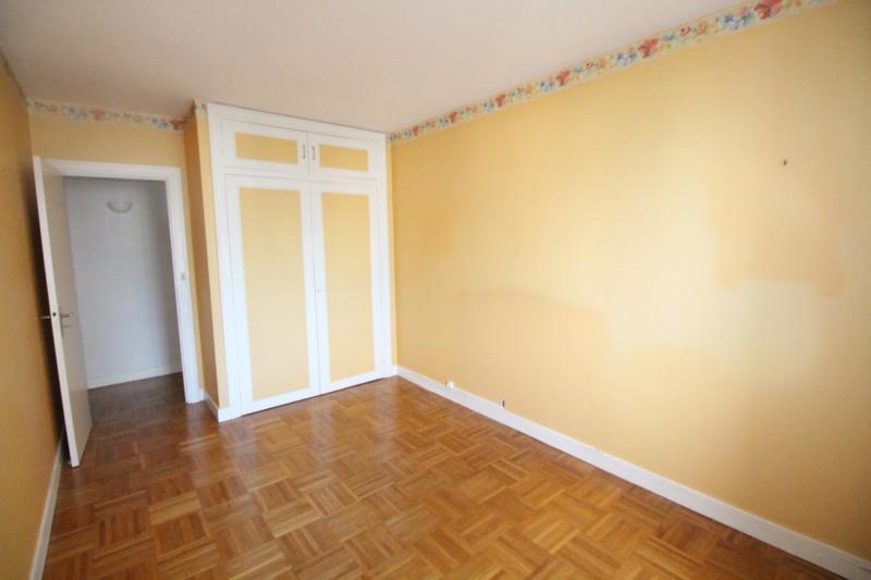 Vente appartement Grenoble 218000€ - Photo 9