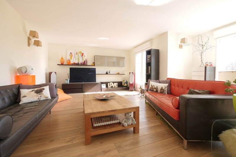 Sale apartment St prix 682 500€ - Picture 20