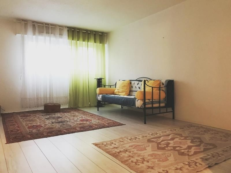 vente appartement 3 pi ce s pau 65 03 m avec 1. Black Bedroom Furniture Sets. Home Design Ideas