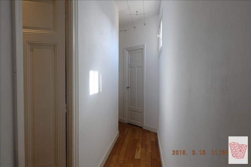 Vente appartement Colombes 595 000€ - Photo 8
