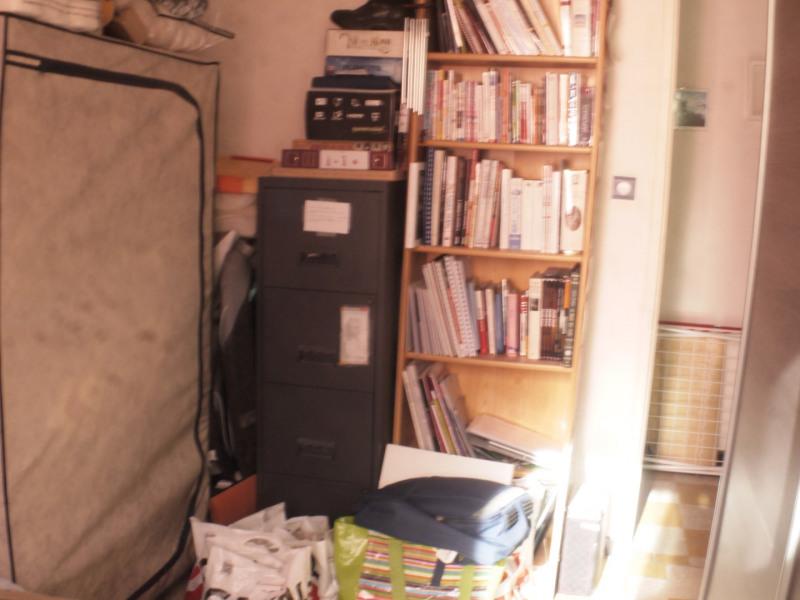 Sale apartment Marseille 9ème 118000€ - Picture 7