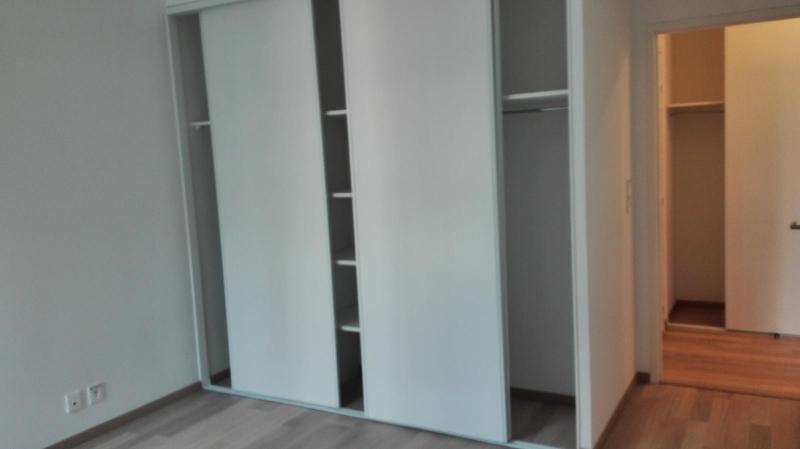 Location appartement Rennes 724€ CC - Photo 2