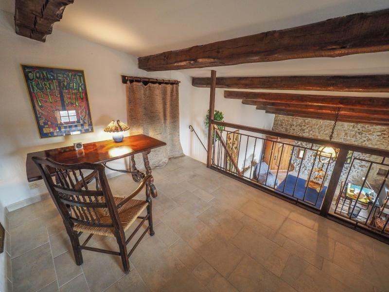 Verkoop van prestige  huis Uzes 400000€ - Foto 6