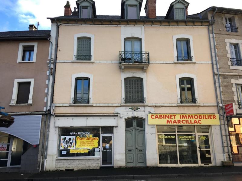 Sale building Espalion 350000€ - Picture 7