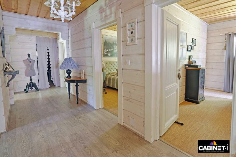 Vente maison / villa Plesse 462900€ - Photo 8