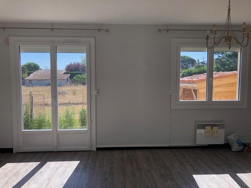 Rental house / villa Daux 790€ CC - Picture 3