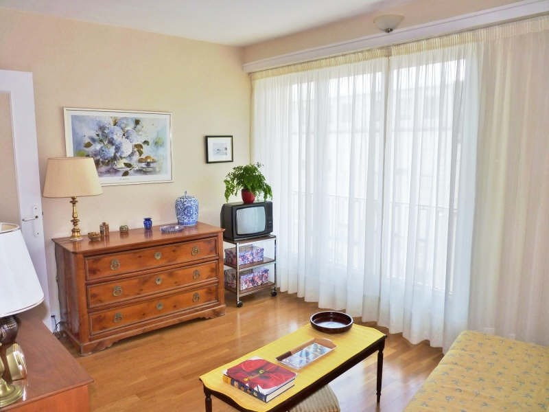 Vente appartement Pau 99 000€ - Photo 2