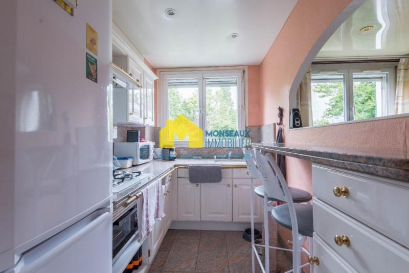 Sale apartment Villiers sur orge 194000€ - Picture 4