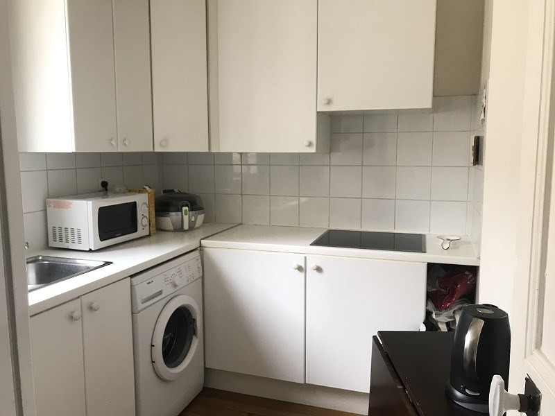 Location appartement Paris 12ème 1 290€ CC - Photo 8
