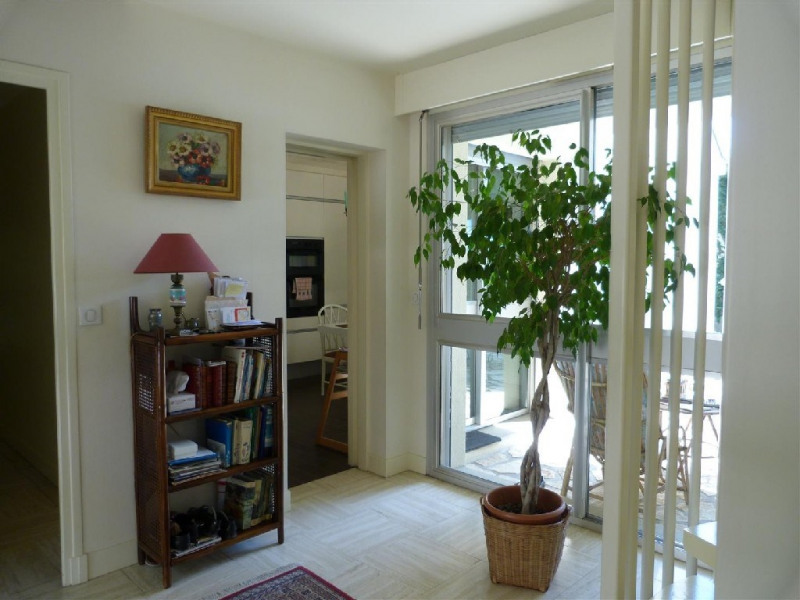 Investment property house / villa Bois le roi 650 000€ - Picture 7