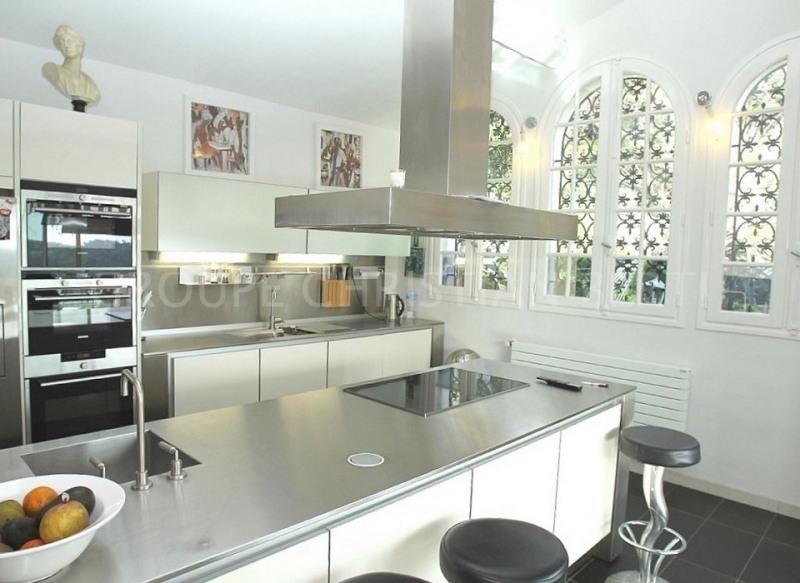 Vente de prestige maison / villa Mandelieu 1450000€ - Photo 7