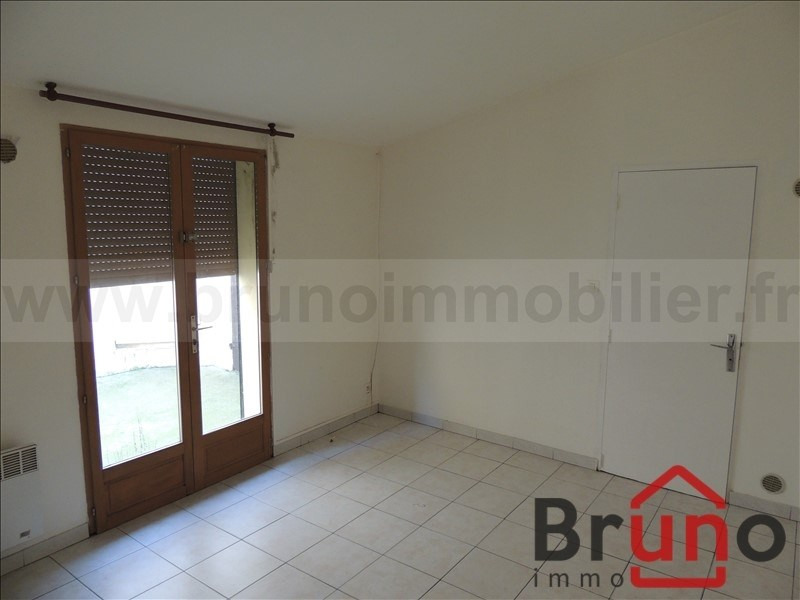 Vente maison / villa Le crotoy 149 700€ - Photo 4