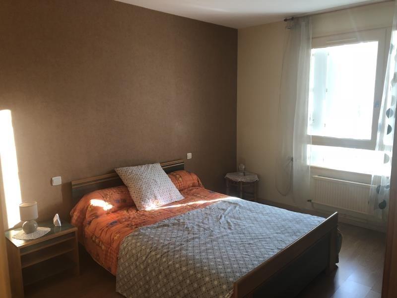 Venta  casa St benoit 185000€ - Fotografía 13