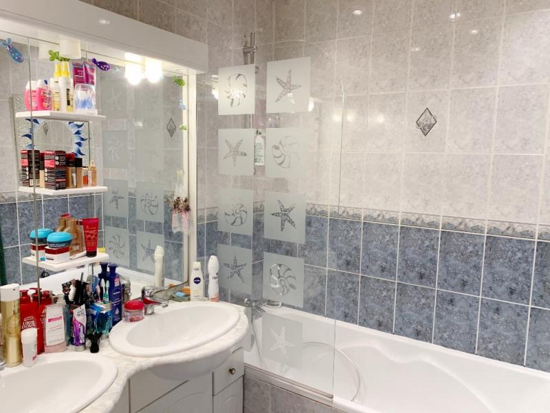 Vente appartement Louveciennes 318000€ - Photo 5