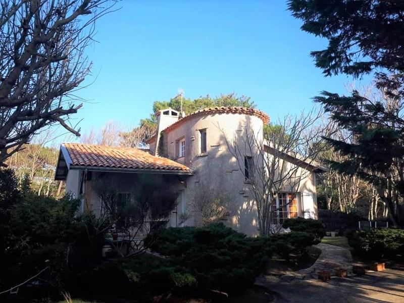 Deluxe sale house / villa Pyla sur mer 1040000€ - Picture 4