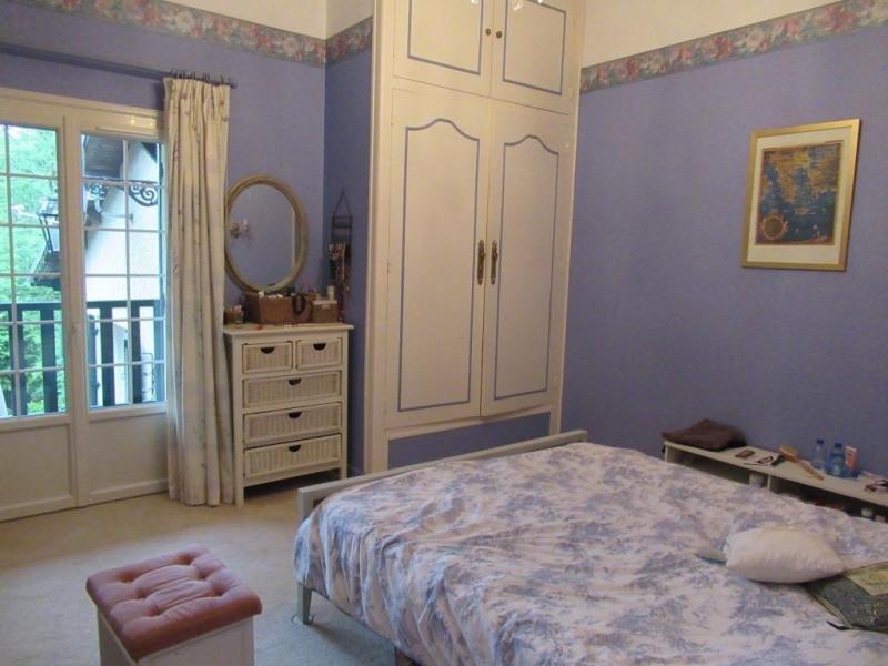 Vente maison / villa Cours de pile 170500€ - Photo 5
