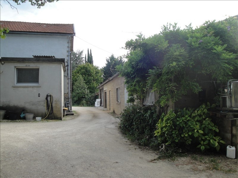 Sale house / villa Chaunay 312 500€ - Picture 7