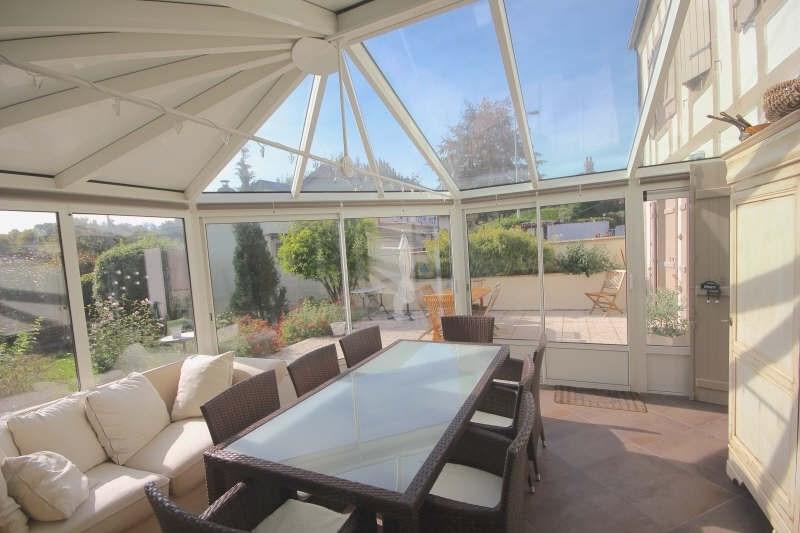 Vente maison / villa Villers sur mer 359000€ - Photo 6